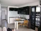 11) Sala de Jantar - Cozinha
