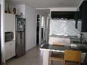 12) Cozinha Planejada
