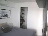 16) Suíte Projetada - Closet