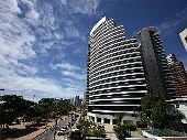 30) Fachada - Av Beira Mar