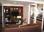 06) Sala de Estar (Mobília)