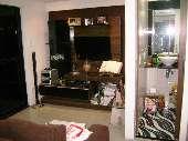 07) Sala de Estar - Lavabo