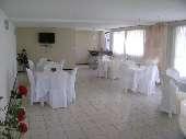 25) Salão de Festas