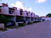 01) condominio