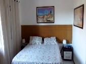 09) suite master