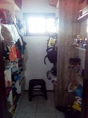 10) closete