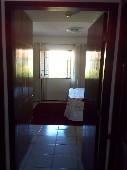 12) corredor quartos