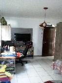 14) suite 1