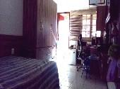 18)  suite 2