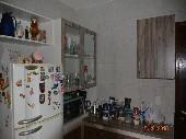 21) cozinha