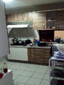 23) cozinha
