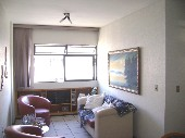 03) Sala de Estar