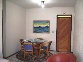 07) Sala de Jantar