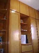 15) Quarto 1 - Mobília