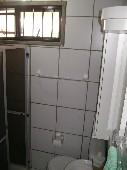 19) WC Social - Box - Armários