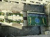 25) Praça/Quadra Poliesportiva