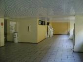 27) Salão de Festas