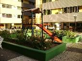 28) Playground