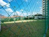 10) campo