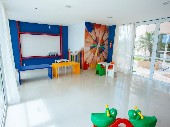 13) sala para brincadeira