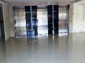 03) elevadores