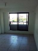08) suite