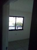 09) suite
