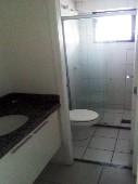 10) w.c suite