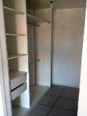13) closet
