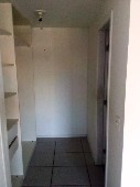 14) closet