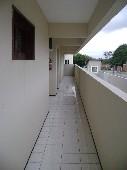 03) Hall do Andar
