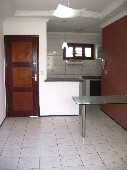 08) Sala de Estar-Jantar