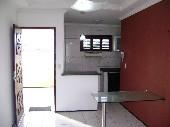09) Sala de Jantar (acesso AP)