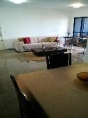 05) Sala Jantar-Estar