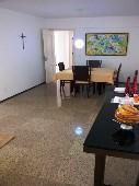 06) Sala de Jantar