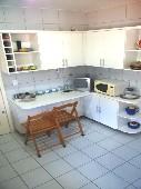 22) Copa Cozinha Planejada