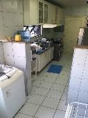 23) Cozinha Projetada