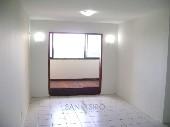 05) Sala de Estar - Varanda