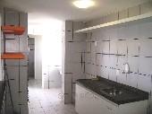 21) Cozinha - Serviço - DCE