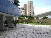 23) Área Comum - Playground