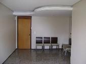 09) Sala de Estar - Jantar