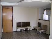 10) Sala de Jantar