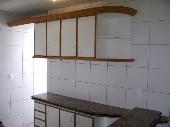 22) Cozinha Projetada