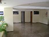 26) Salão de Festas