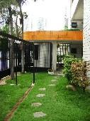 28) Jardim Gramado