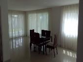 02) sala Estar jantar