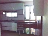 -6) cozinha