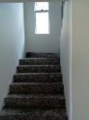13) acesso piso superior