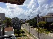 29) vista varanda