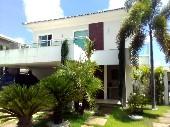 02) fachada